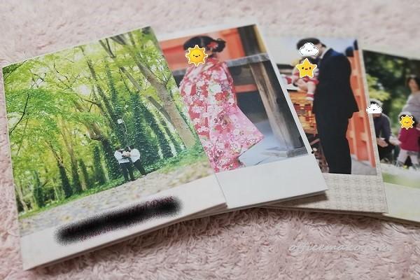 キタムラ ブック の カメラ フォト
