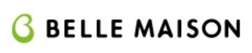 ベルメゾンのロゴ