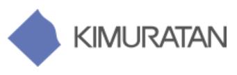キムラタンのロゴ